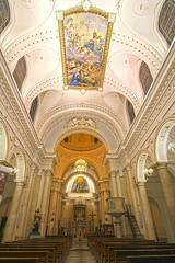 "italienische_kirchenkunst • <a style=""font-size:0.8em;"" href=""http://www.flickr.com/photos/137809870@N02/23247514163/"" target=""_blank"">View on Flickr</a>"