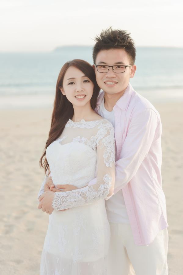 澎湖馬公自助婚紗 澤于D4X_8258-編輯