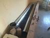 RMH0020 (velacreations) Tags: rmh woodburningstove rocketmassheater