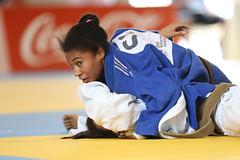 Jogos Escolares da Juventude Londrina 2015, Edio 15 a 17 anos (seljsaopaulo) Tags: paran cob esporte londrina jogosescolaresdajuventude comitolmpicodobrasil etapa15a17anos