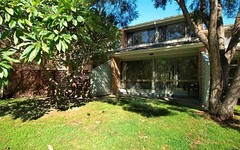 28/22 Chifley Drive, Raymond Terrace NSW