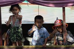 DSC_0653 (tkruninger) Tags: nikon cambodia vietnam hanoi siemreap angkor saigon sapa halongbay hochiminh camboya nikond3200 ninhbinh tamcoc tonlsap angkortemple bahadehalong templosdeangkor