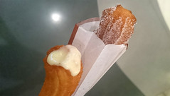 churro101_churros_2 (Food Esteem) Tags: singapore 101 korean plus bugis churro foodesteem