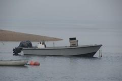 DSC_0873 (Six Sigma Man (Thank you for the 1.9M+ views)) Tags: fog nikon longisland nikond3200 coldspringharbor