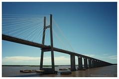 DSC_9199 (Rhannel Alaba) Tags: bridge argentina pido alaba rhannel