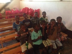 Heart of God Haiti Christmas 2015 (HeartofGodHaiti) Tags: haiti heart god international godet hgim