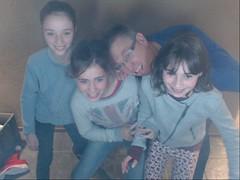webcam529