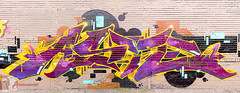 09302015 east (Anarchivist Digital Photography) Tags: streetart graffiti murals denver aste coloradocrush2015