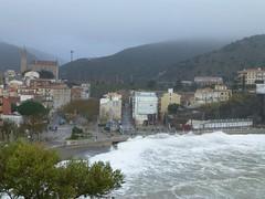 Temporal de mar 2 - Jaume Sacasas