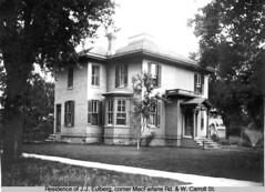 Houses 57.pg