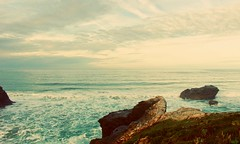 2016-11-13_01-35-15 (acorsinofdez) Tags: playa playadelascatedrales galicia beach nature naturaleza landscape paisaje