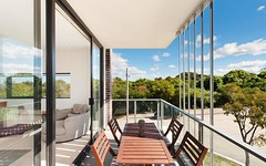 206/26 Harvey Street, Little Bay NSW