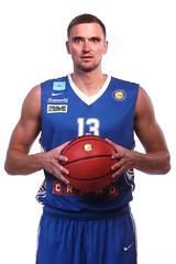 20161005_BC_KALEV_CRAMO_TEAM_VTB_JM_045 (vtbleague) Tags: vtbunitedleague vtbleague vtb basketball sport      kalev bckalev kalevbasket tallin estonia     gregor arbet