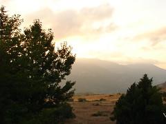 DSC04957 (vittorio.sanzone) Tags: italia italy sicilia sicily contrada piano campi san piero patti santa maria