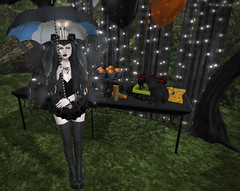 Happy RezDay to Me! Candy Fair + More (hump muffin) Tags: ifttt wordpress second life blogging hump muffin sl cute fashion avatar girl clothes blog afidesigns aso astralia bliensenandmaitai candycrunchers catwa creepy enfersombre fashiowl halfdeer halloween madcircus reverie runaway sweetthing vengefulthreads witch black orange october autumn decor events fashionblogging freebies genre kustom9 sanarae thecandyfair treschic seasons story