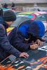_D_11005.jpg (Andrew.Kena) Tags: drift rds kena autosport redring