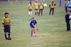 IMG_2802eFB (Kiwibrit - *Michelle*) Tags: soccer monmouth girls team mms mustang maine oak hill 101816 brooke game ball net