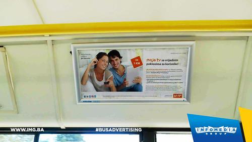 Info Media Group - BUS  Indoor Advertising, 09-2016 (25)