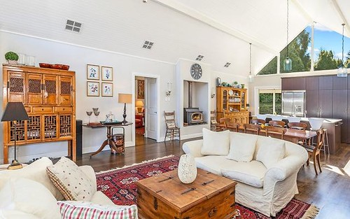 188 Old South Road, Alpine NSW 2575