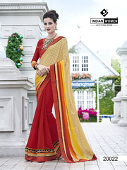 20022 (surtikart.com) Tags: online shopping fashion trend cod free style trendy pinkvilla instapic actress star celeb superstar instahot celebrity bollywood hollywood instalike instacomment instagood instashare salwarsuit salwarkameez saree sarees indianwear indianwedding fashions trends cultures india weddingwear designer ethnics clothes glamorous indian beautifulsaree beautiful