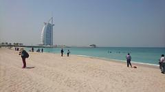 050920@ (thomas_chou23) Tags: sonyxperiaz5premium     uae unitedarabemirates  dubai jumeirah beach