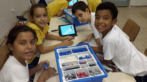 sala-lego-education-11
