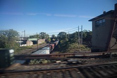 840A5422 (rpealit) Tags: scenery wildlife nature erie lackawanna boonton line