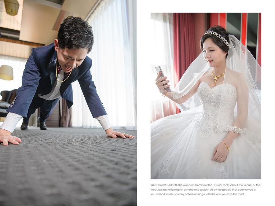 婚攝 星享道 婚禮攝影 戶外證婚 JSTUDIO_0056