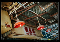 DSC09361 (YKevin1979) Tags: hongkong  yaumatei yaumateiwholesalefruitmarket   sony ilce7m2 a7ii a7m2 minolta rokkor manualfocus  md 50mm 50 f12