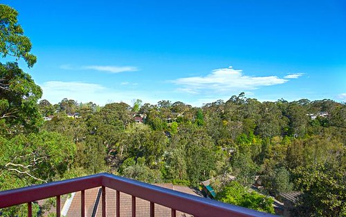 168/25 Best Street, Lane Cove NSW 2066