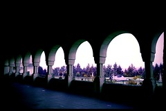 Lisieux (100) (Sebmanstar) Tags: basilique sainte therese lisieux normandie normandy europe europa france french pentax photography ballade digital numerique couleur color visite visiter travel tourisme