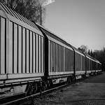 Railport Monochrom thumbnail