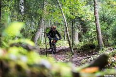 DSC_1775 (Pure Biking) Tags: mountainbike camp mtb meran meranerland kitzbühel kitzbüheler alpen kirchberg südtirol