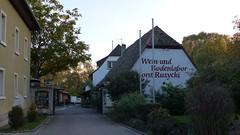 Im Selztal: Wahlheimer Hof