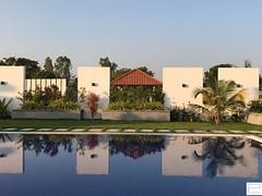 Envision vinod (Envision Landscape Consultants) Tags: best landscape architects consultants hyderabad singapore vizag