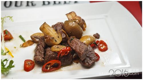 加拿大牛肉30.jpg