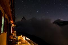 Zermatt 6 (jfobranco) Tags: switzerland suisse valais wallis alps zermatt gornergrat cervin matterhorn