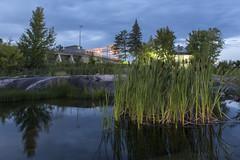 _DSC2046 (Chrono-Saguenay) Tags: saguenay qubec canada ca
