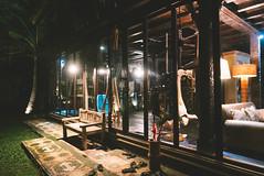 P1040720-Edit (F A C E B O O K . C O M / S O L E P H O T O) Tags: bali ubud tabanan villakeong warung indonesia jimbaran friendcation