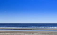 I Love Monday Blues ... (AnyMotion) Tags: beach strand sea meer sky himmel sand 2016 anymotion travel reisen nature natur longbeach pacificrimnationalpark vancouverisland britishcolumbia canada kanada 6d canoneos6d landscape landschaft landschaftsufnahmen colours colors farben blue blau ngc