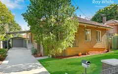 5 Ralph Street, Westmead NSW