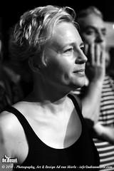 2016 Bosuil-Het publiek bij Saybia 5-ZW