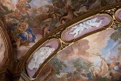 Certosa di San Martino (kalinavo) Tags: automne campania campanie certosadisanmartino d750 herbst it ita italie italy naples napoli nikon saisons vomero