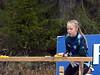 Halikko-juoksu (Märynummi, Salo, 20161022) (RainoL) Tags: 2016 201610 20161022 autumn clb fin finland geo:lat=6044951448 geo:lon=2307240487 geotagged halikko halikkokavlen halikkoviesti hs october orienteering orientering salo sport suunnistus varsinaissuomi märynummi