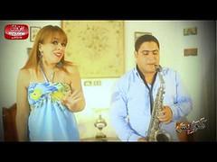كواليس | يا هوى | الفنانة بشرى خالد و خالد شاهين (omyosefbob) Tags: كواليس | يا هوى الفنانة بشرى خالد و شاهين