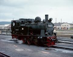 N2803_1987_Wernigerode_15