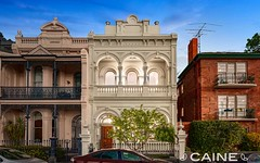 110 Vale Street, East Melbourne VIC