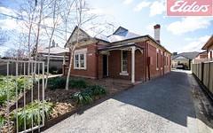 446 Crisp Street, Albury NSW