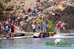 103_3994.jpg (BlipPrinters) Tags: people sinking events water lake crowd cardboard regatta twinfalls idaho unitedstates