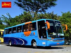 Transportes Coletivos Litornea (busManaCo) Tags: transportes coletivos litornea busscar vissta buss lo mercedesbenz o500rs rodovirio rodoviriadotiet busmanaco bus buses